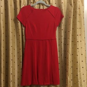Jcrew factory dress